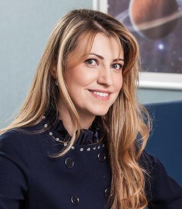 Dr. Radosveta Vassileva